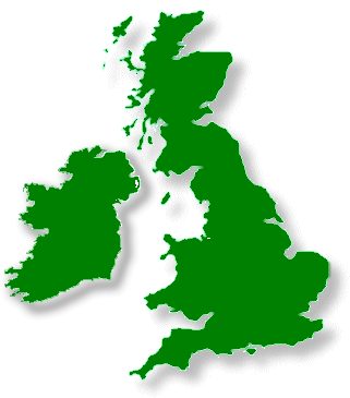 map Areas Covered House Removals   House Clearance   Rubbish Clearance   Man and Van Services